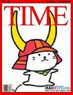 Time_hikonyan2_2