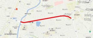 Map_006
