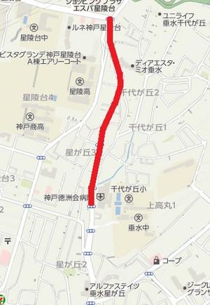 Map_007